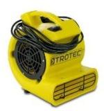 Ventilátor TROTEC TFV 30 S
