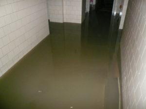 sanace po povodni 2