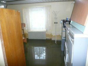 sanace po povodni 3