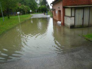 sanace po povodni 4